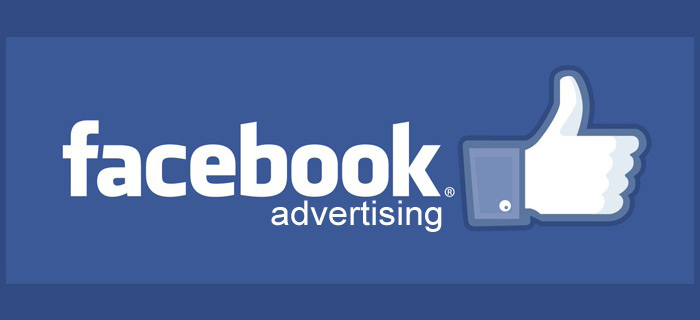 Understanding Facebook Ads: Pros and Cons