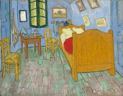 van_gogh_bedroom.jpg